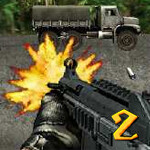 Road Assault 2