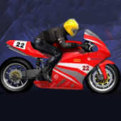 Motorcycle Tycoon