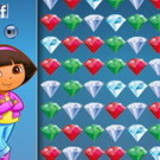 Dora Crystal Connect