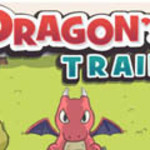 Dragon's Trail