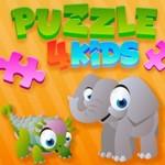 Puzzle 4 Kids