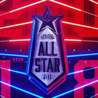 Video: Faker vs Artifact 1v1 Highlights LoL All Stars 2018