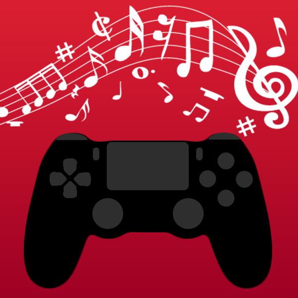 Giochi di Musica