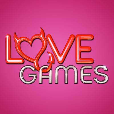Jeux de Amour
