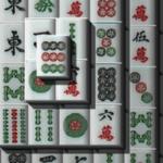 Mahjong Classic Style