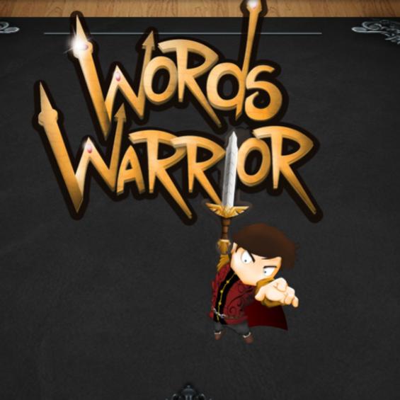 Words Warriors
