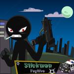 Stickman Fugitive