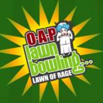 O.A.P Lawn Bowling: Lawn Of Race