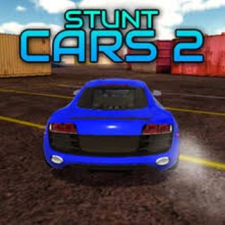 Stunt Cars 2