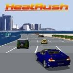 HeatRush
