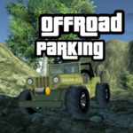 Offroad Parking