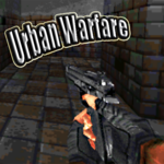 Urban Warfare