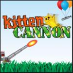 Kitten Cannons