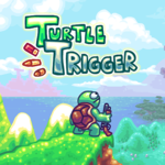 Turtle Trigger Hacked