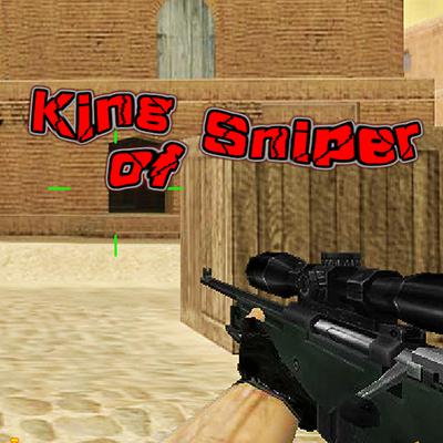 King Of Sniper