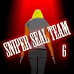 Sniper Seal Team Six