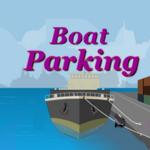 Boat Park