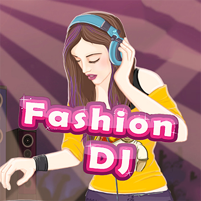 Fashion Dj