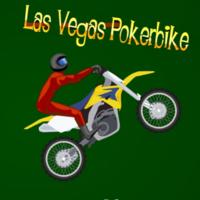 Las Vegas Pokerbike
