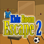 Kids Room Escape 2