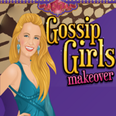 Gossip Girls Makeover