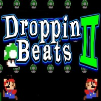 Dropping Beats 2
