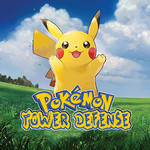Pokemon: Tower Defense