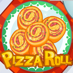 Pizza Roll