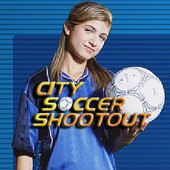 City Soccer Shootout