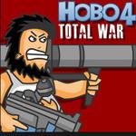 Hobo 4: Total War