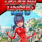 Miraculous Ladybug: Dress Up