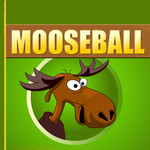 Mooseball