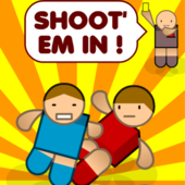 Shoot'em in