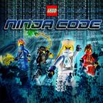 Lego: Ninja Code