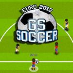 Euro 2012: Gs Soccer