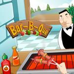 Bar B-Que