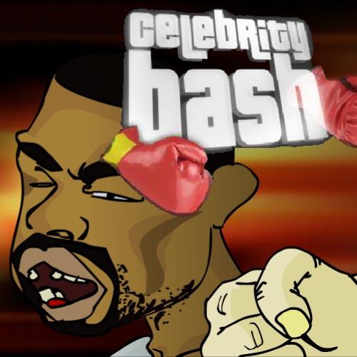 Celebrity Bash