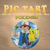 Pokemon: Pic Tartt