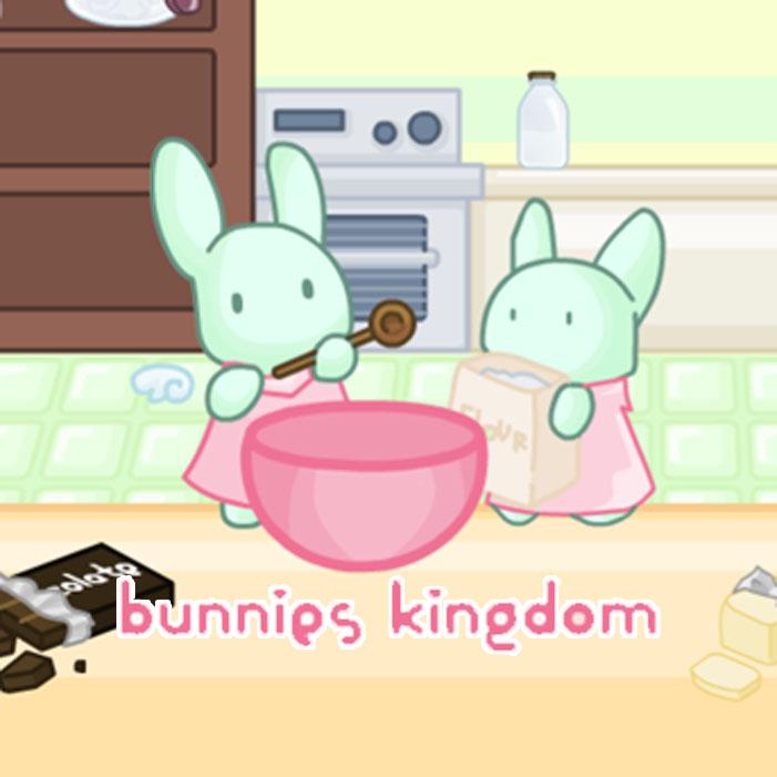 Bunnies Kingdom