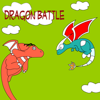 Dragon Battle