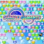 Bubble Elements: The Quest For The Four Elements
