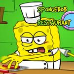 SpongeBob: Restaurant