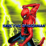 Save The Spiderman