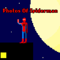 Photos Of Spiderman