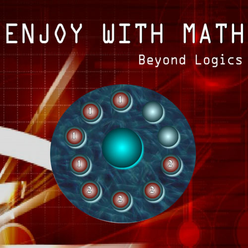 Enjoy With Math: Beyond Logics