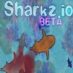 Sharkz.io: Beta