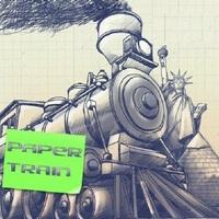 Paper Train
