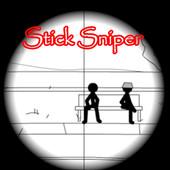 Stick Sniper