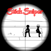 Oyun Trendleri,Stick Sniper is one of the Sniper Games that you can play on UGameZone.com for free.  Been a sniper you do? You should never accidentally injure a good man, must take the criminals killed, then you must be analyzed before shooting good that is for the criminal. Enjoy and have fun!