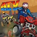ATV: Mash Up